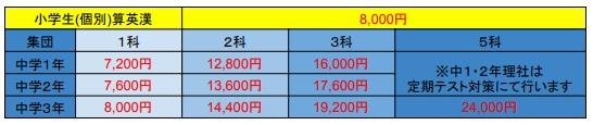 2020-01-25_342142281 - コピー